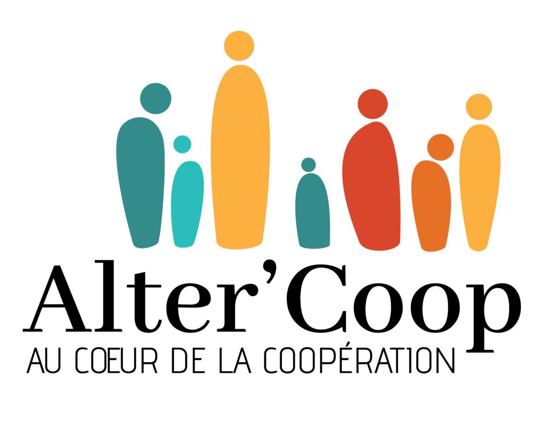 Logo Alter-Coop 2021