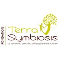 Terra-Symbiosis
