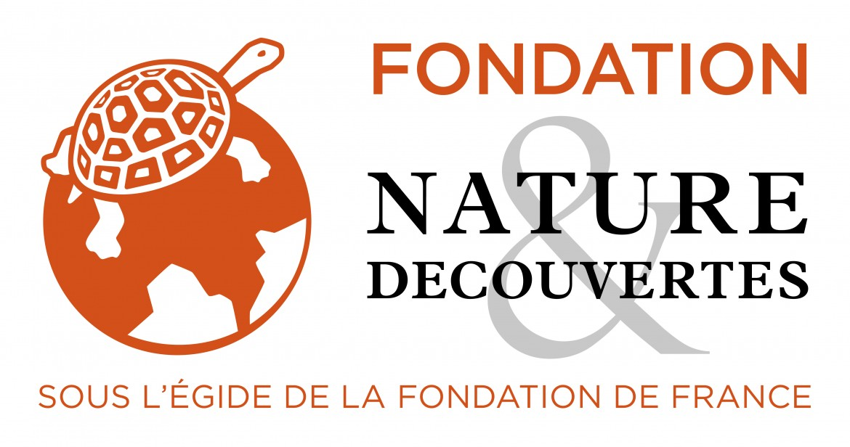 fondation-ND-H-2013-quadri