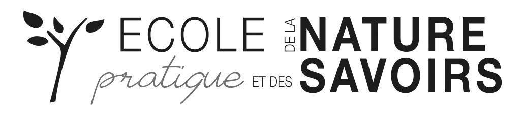 logo EPNS_noir